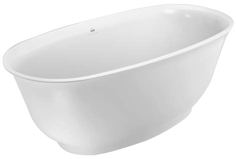 Bathtub Revit by Bathtubs Impressive Bathtub Revit Model 81 Plumbing