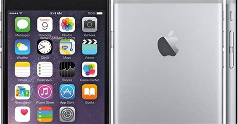 Iphone 6 16gb Gold By Warna Ponsel jenis jenis iphone 6 harga iphone 6 second harga iphone 6
