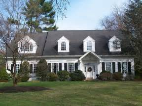 Beautiful Cape Cod House For The Home Pinterest Beautiful Cape Cod House Plans