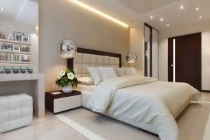 bedroom layout ideas sophisticated bedroom layout interior design ideas