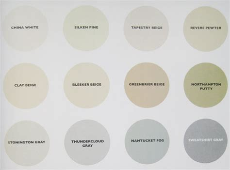 best neutral paint colors benjamin homedecoratorspace homedecoratorspace