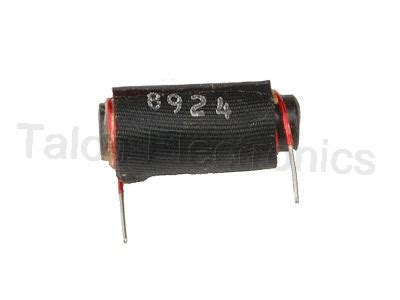 200uh power inductor talon electronics electronic parts at discount prices