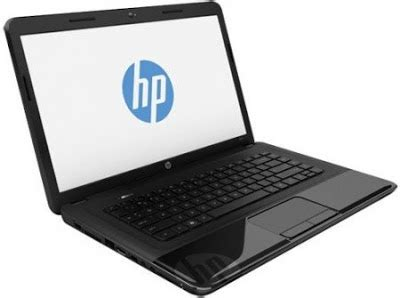 laptop i3 dengan dedicated vga dibawah 5 juta hp 1000 1308tx notebook vs lenovo ideapad