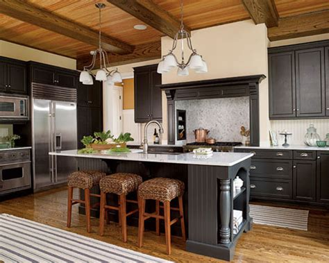 Guide To Biloxi Kitchen Remodeling Best Kitchen Remodeling Company