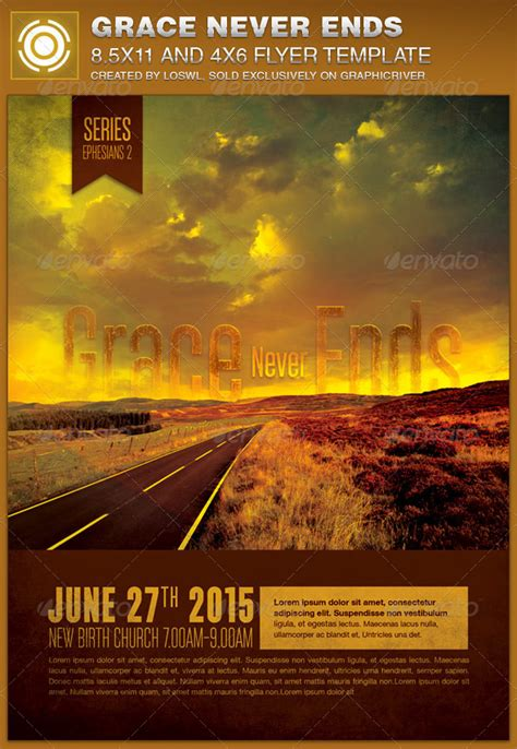 free christian flyer templates christian flyer backgrounds related keywords suggestions