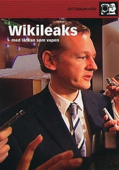 business biography documentary julian assange net worth bio 2017 stunning facts you