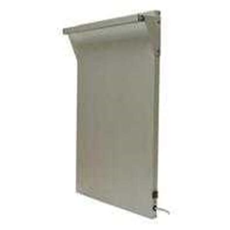 electric bathroom panel heaters bathroom panel heater electric 300 watt towel rail 194 163 92 50