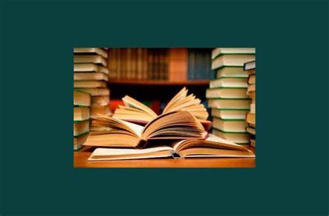 ayudas para libros y material escolar ayuntamiento de reclamaci 243 n a la ayuda de material escolar del