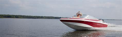 dealership information brainerd sports marine minnesota - Boat Dealers Near Brainerd Mn