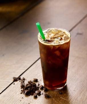 Starbucks Card Us Crema iced caff 232 americano starbucks coffee company