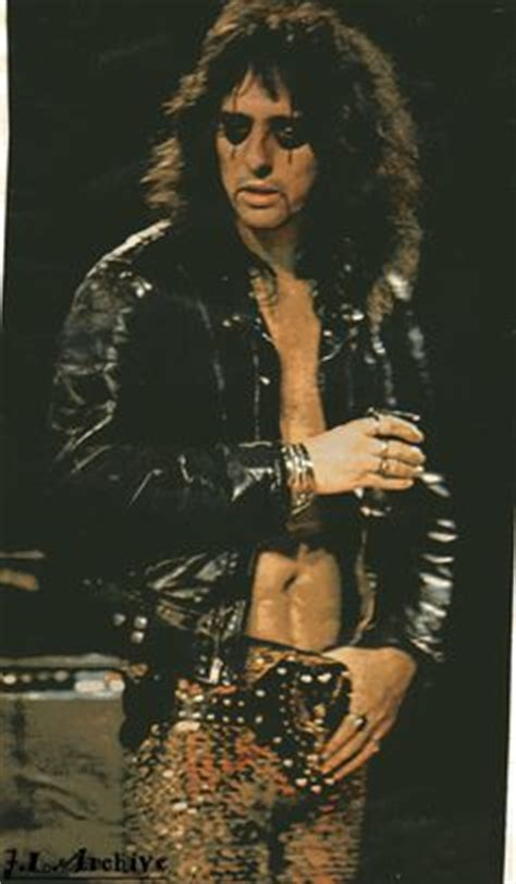 alice cooper movies 1000 images about alice cooper on pinterest alice