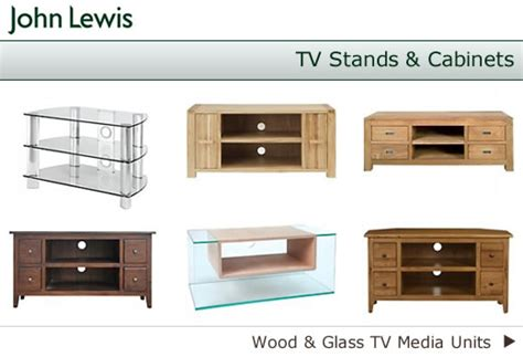 spectral tv unit john lewis corner tv stands spectral just racks tv
