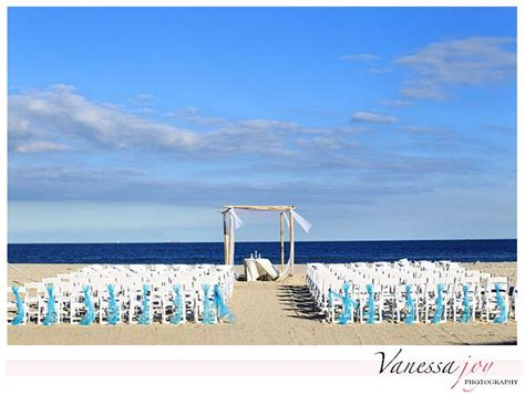 mcloone s pier house long branch nj wedding at mcloone s pier house long branch new jersey
