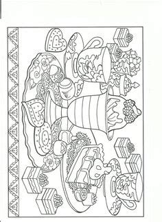 coloring pages for adults food 1000 images about color or draw me food on