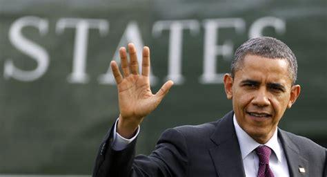 obama s vacation obama s vacation calculation politico