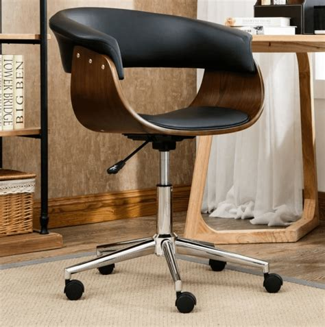 best chair the 8 best office chairs to buy in 2018