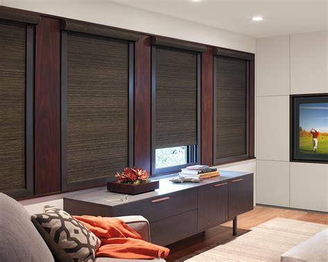 jalousien verdunkelung custom blinds 4 you black out shades