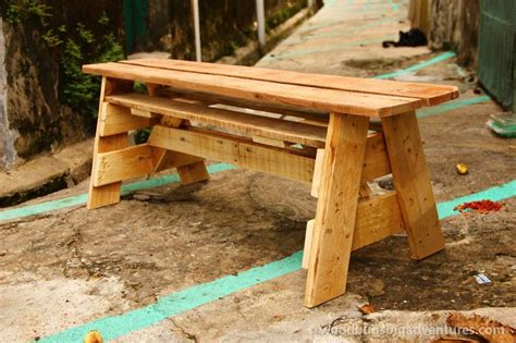 woodworking for mere mortals plans woodworking for mere mortals free and plans