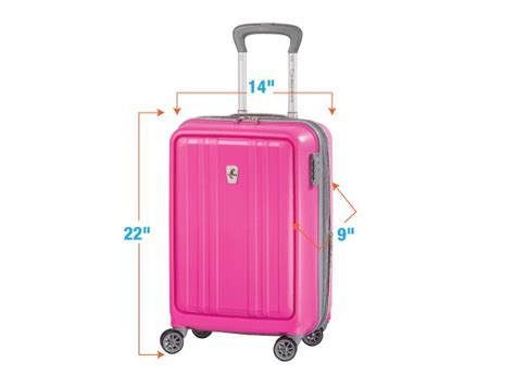 united airlines packing guidelines best 25 carry on luggage dimensions ideas on