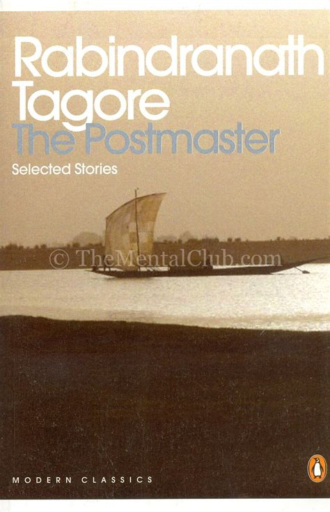 hitler biography bengali pdf essay on rabindranath tagore in bengali coursework