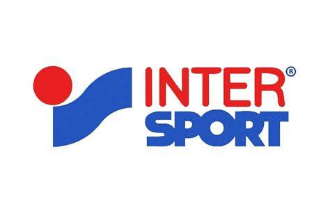 Intersport intersport inmouv