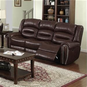 Tri City Furniture Outlet by Page 20 Of Sofas Tri Cities Johnson City And Bristol