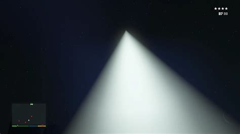 Beam Of Light by Hotel R Best Hotel Deal Site