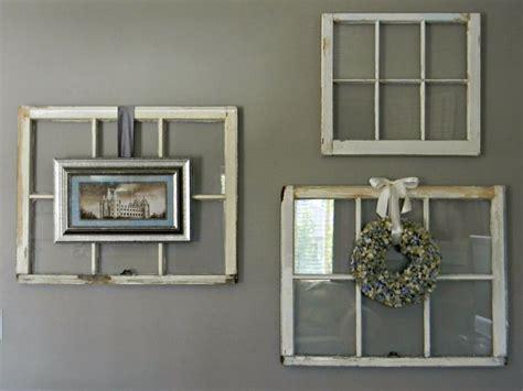 decorating ideas for old windows old windows home decor ideas pinterest