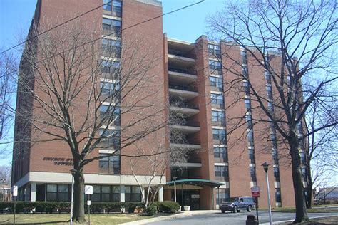 lancaster housing authority lancaster housing authority 28 images farnum east affordable apartments in