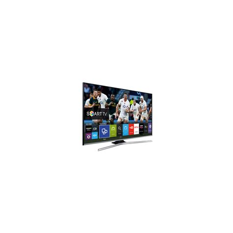 samsung ue43j5500akxxu 43 quot hd smart tv samsung from powerhouse je uk