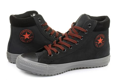 converse boat converse sneakers chuck taylor all star converse boot pc