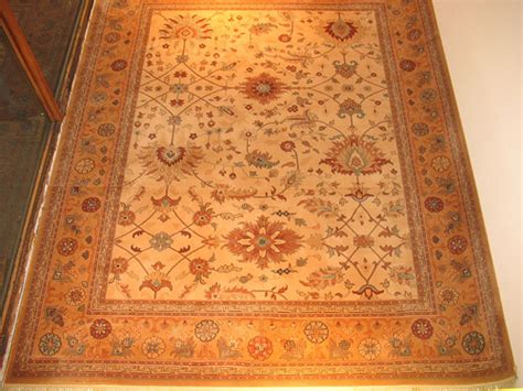 Standard Area Rug Sizes Standard Sizes Of Area Rugs Standard Area Rug Sizes For The Home How To Choose Area Rug Sizes