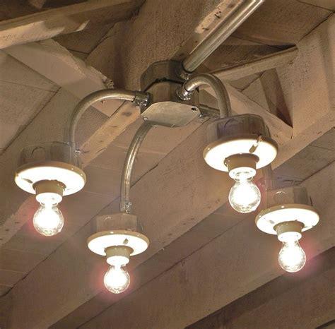 best 25 conduit lighting ideas on pinterest conduit box 48 best images about electrical conduit on pinterest