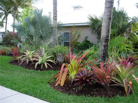 front yard landscaping pictures florida garden post