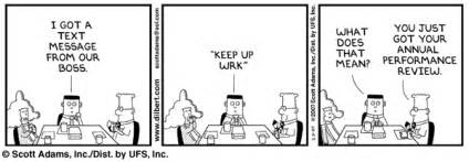 10 funny workplace comics that will hit close to homegood amp co