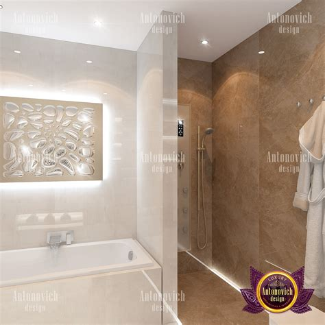 dubai bathroom designs brilliant 40 luxury bathrooms dubai decorating design of discover the world s best