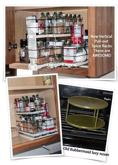 best spice racks for kitchen cabinets best spice racks for kitchen cabinets spice racks kitchen