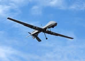Drone Paling Murah Di Indonesia inilah drone drone paling mematikan di dunia yang