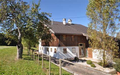immobilien bauernhof bauernhaus anno 1800 haus villa 327 m 178 in lochen am
