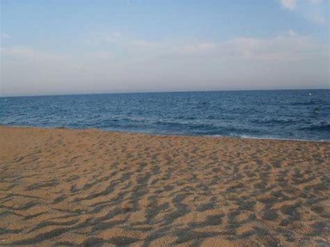 imagenes extraordinarias del mar pineda de mar photos featured images of pineda de mar