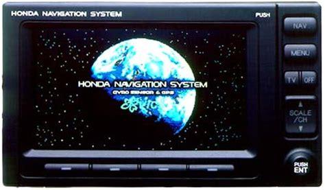book repair manual 1995 honda civic navigation system honda worldwide world news news release august 1 1997