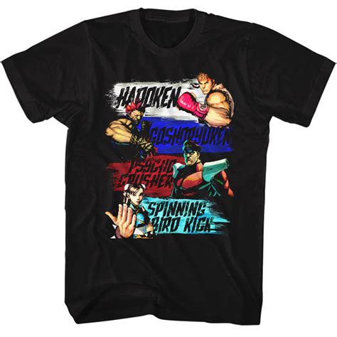 Fighter Shirt fighter shirt show me your black t shirt fighter shirts