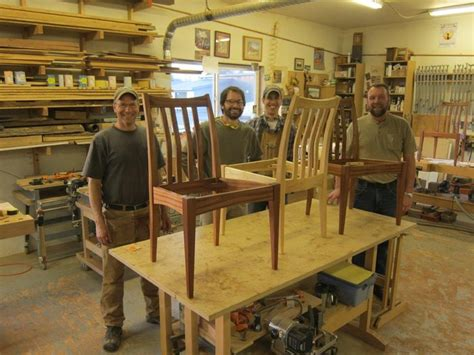 vancouver woodworking classes woodworking class bellingham fantastic purple
