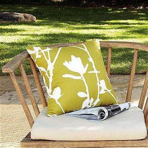 West Elm Outdoor Pillows by Ripple Outdoor Pillow West Elm