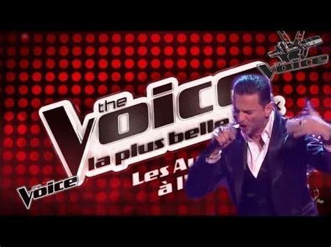 Yo Majesty Vs Depeche Mode by Depeche Mode Vs The Voice Viyoutube