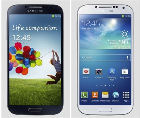 s4 samsung mobile t mobile announces samsung galaxy s4 for may 1st release