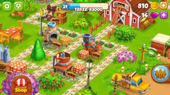 Best Free Home Design Ipad App top farm android apps on google play