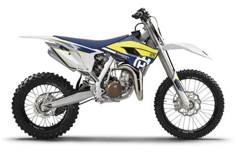 valor del seguro de moto cilindraje 125 2016 precio y ficha t 233 cnica de la moto husqvarna tc 85 2016