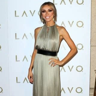 giuliana rancic picture 53 the official 2012 miss usa giuliana rancic picture 54 the dosomething org and vh1 s