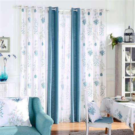 modern rome blackout curtains bedroom curtains curtains ᑐbedroom window treatment blackout φ φ panel panel